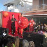 carnival 2014 (68)