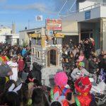 carnival 2014 (81)