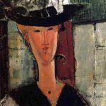 560682_madame-pompadour-1915