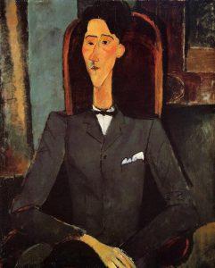 560687_portrait-of-Jean-Cocteau-10