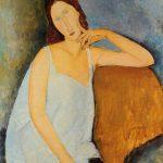 560688_portrait-of-jeanne-hebutere