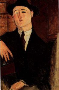 560695_portrait-of-Paul-Guillaume1