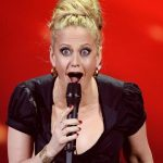 Eurovision-Song-Contest-2015-Unser-Song-fuer-Oesterreich-Finals-1