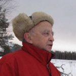 Igor_Novikov
