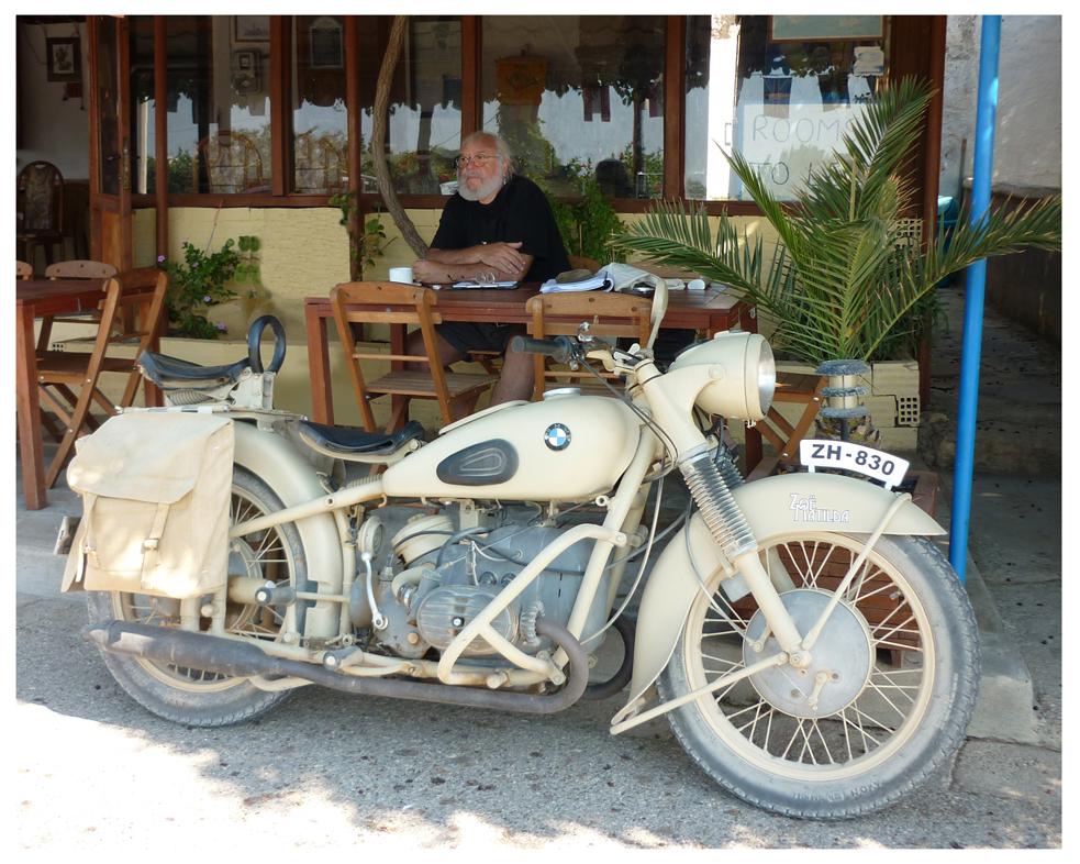 ME-MATILDA-CAFE.jpg