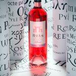 Pyli-Rose-Domaine-Michaelidi-115