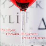 Pyli-Rose-Domaine-Michaelidi-356