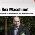 varoufakis-bild-630x400
