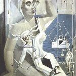 001 (1925)