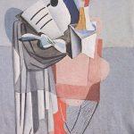 009 (1926)