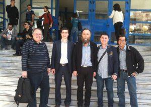 Kotzias-Dugin_1.jpg