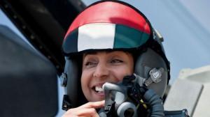 Mariam-al-Mansouri-300x168.jpg