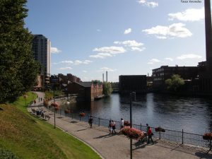 Tampere_view2.jpg