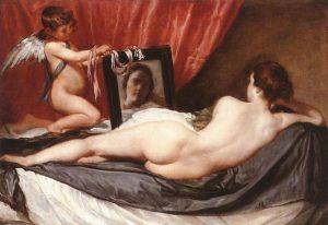 Venus_at_her_Mirror_The_Rokeby_Venus_II.jpg