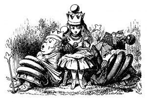 Alice_with_black_and_white_queen_sleeping_Sir_John_Tenniel_LR.jpg