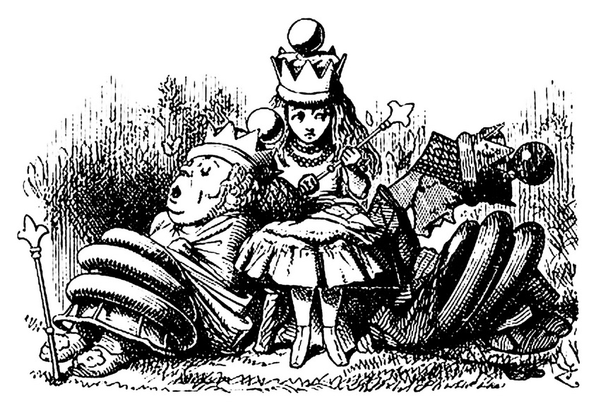 Alice_with_black_and_white_queen_sleeping_Sir_John_Tenniel_LR.jpg