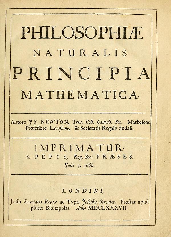 Prinicipia-title.png