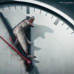 public-service-announcements-social-issue-ads-11