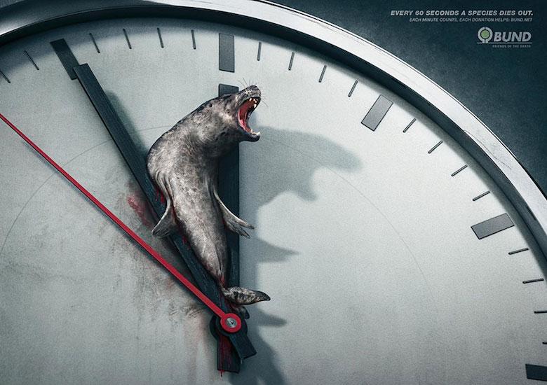 public-service-announcements-social-issue-ads-11.jpg