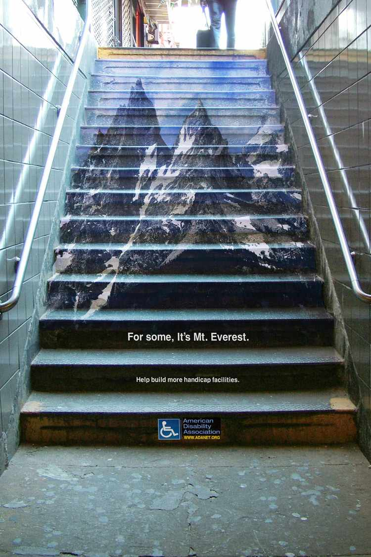 public-service-announcements-social-issue-ads-18.jpg