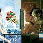 public-service-announcements-social-issue-ads-20