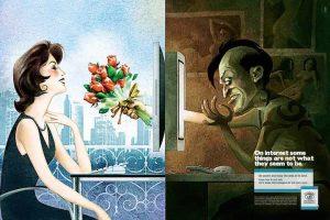public-service-announcements-social-issue-ads-20.jpg