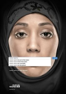 public-service-announcements-social-issue-ads-21.jpg