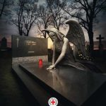 public-service-announcements-social-issue-ads-23