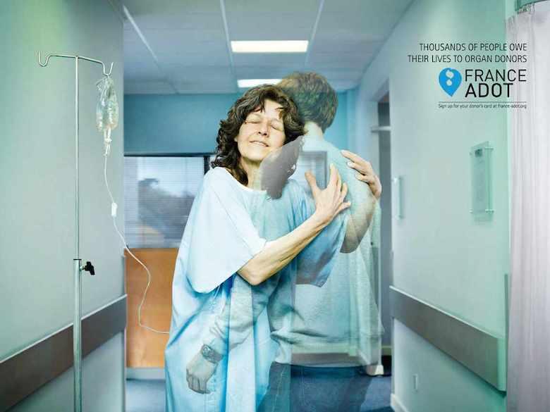 public-service-announcements-social-issue-ads-24.jpg