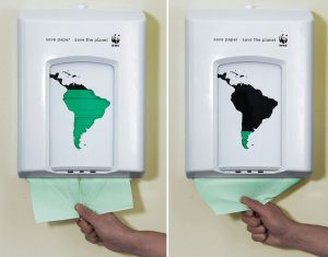 public-service-announcements-social-issue-ads-27.jpg