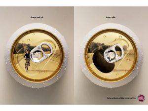 public-service-announcements-social-issue-ads-30.jpg