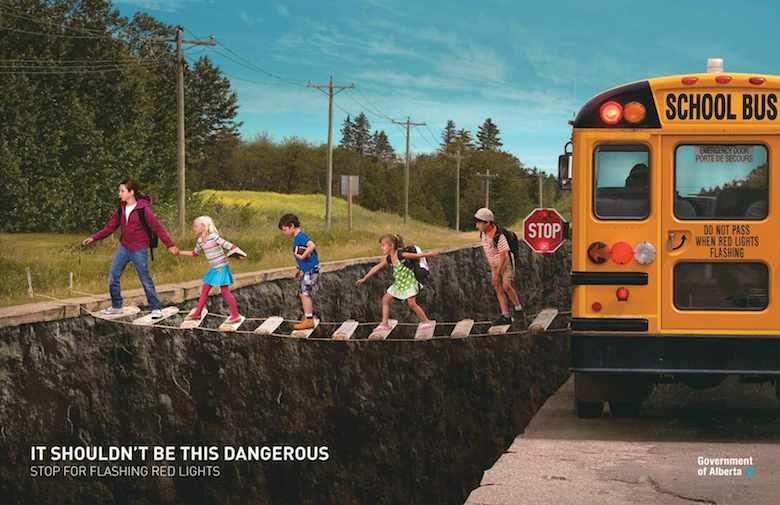 public-service-announcements-social-issue-ads-34.jpg
