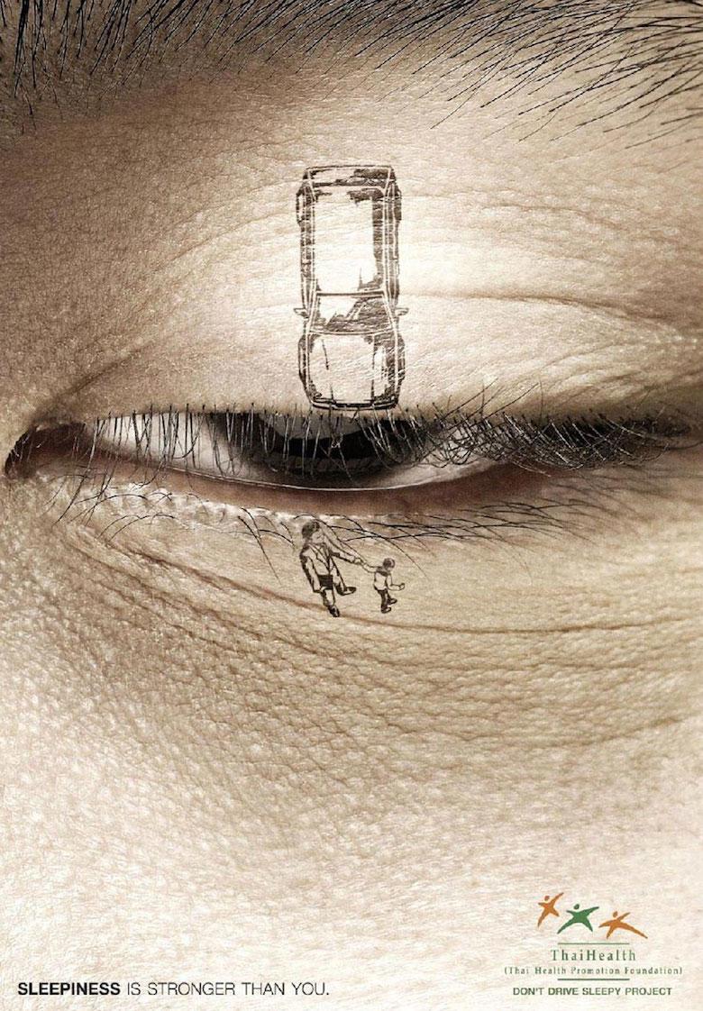 public-service-announcements-social-issue-ads-35.jpg