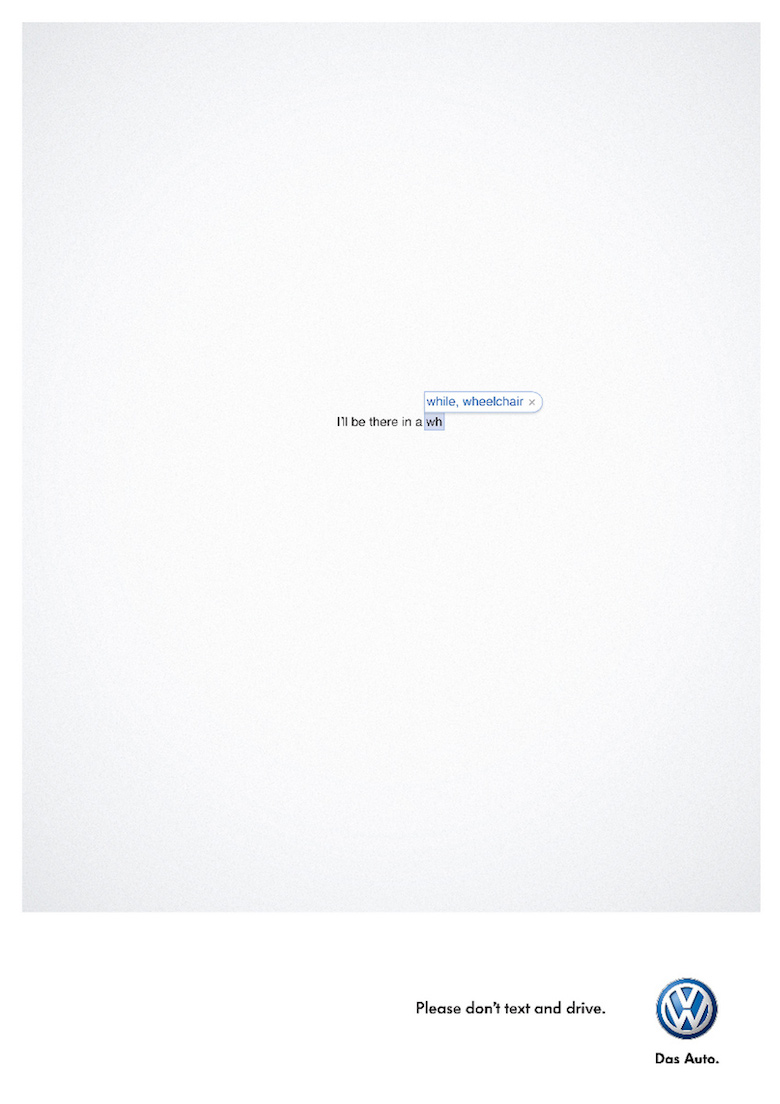 public-service-announcements-social-issue-ads-36.jpg