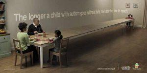 public-service-announcements-social-issue-ads-38.jpg