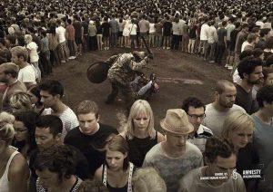 public-service-announcements-social-issue-ads-4.jpg