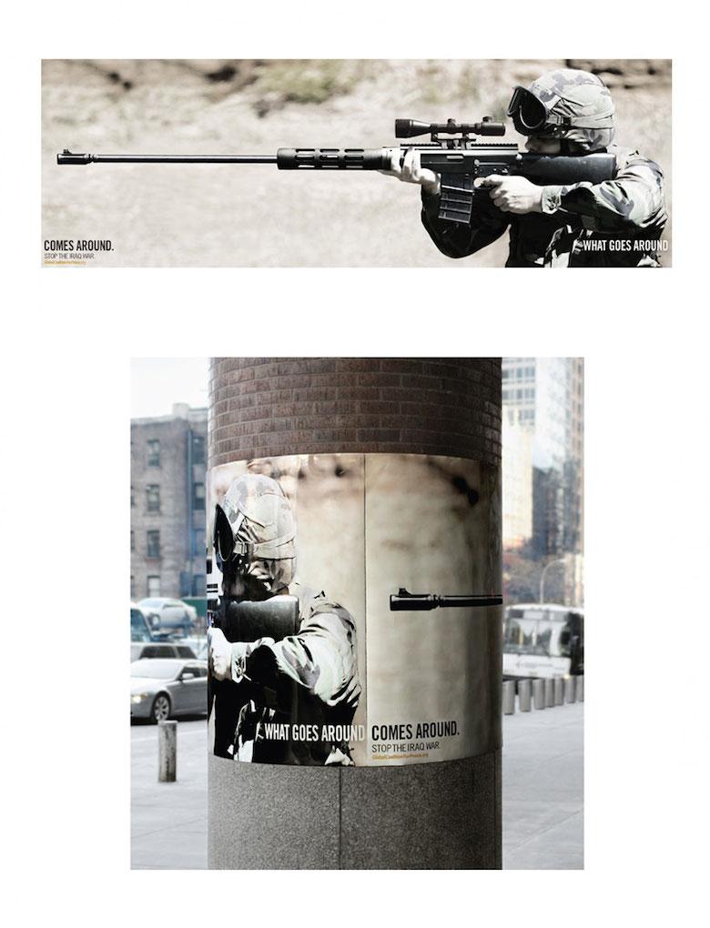 public-service-announcements-social-issue-ads-41.jpg