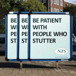 public-service-announcements-social-issue-ads-43