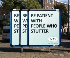public-service-announcements-social-issue-ads-43.jpg