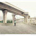 public-service-announcements-social-issue-ads-45