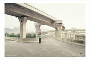public-service-announcements-social-issue-ads-45.jpg