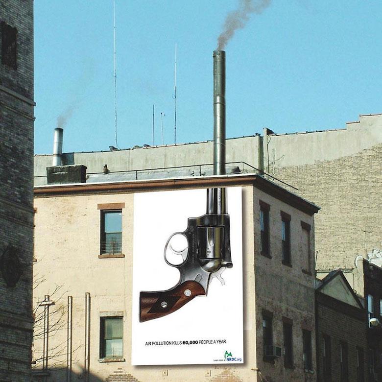 public-service-announcements-social-issue-ads-47.jpg