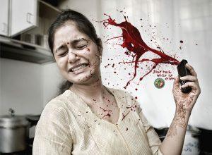 public-service-announcements-social-issue-ads-51.jpg