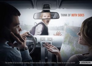 public-service-announcements-social-issue-ads-52.jpg