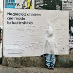 public-service-announcements-social-issue-ads-54