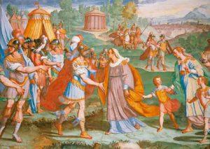 41_00419260-coriolanus--veturia---fresco-castello.jpg