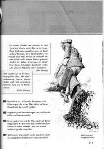 GERMAN-BOOK.jpg