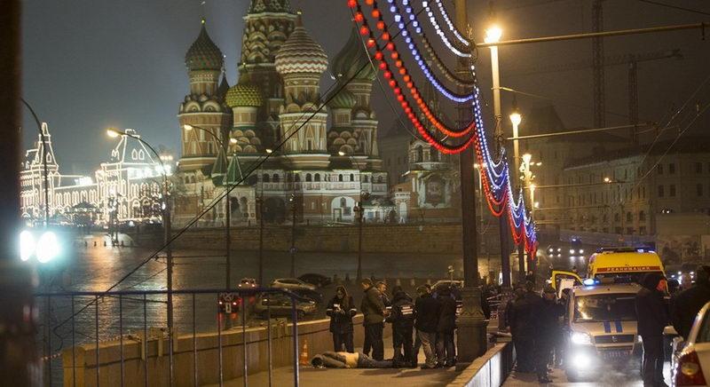 Nemtsov_header-1100x600.jpg
