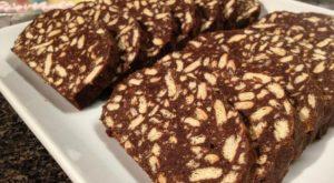 Salame-de-Chocolate-638x350.jpg