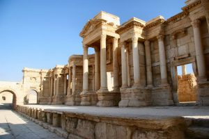 The_Scene_of_the_Theater_in_Palmyra.JPG